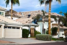 arizona roofing contractors arizona native roofing