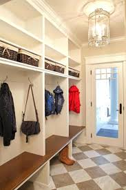 Mudroom Entryway Ideas Mudroom Storage Bench Canada Modern Mudroom Storage Bench Mudroom