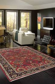 Outdoor Rug Square by Rugs Cozy Decorative 4x6 Rugs For Interesting Interior Floor