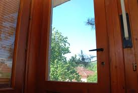The Best Windows Inspiration Stunning How To Clean With The Best Window Cleaner For