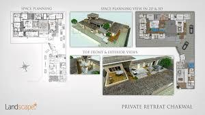 Junior Interior Designer Salary by Architectural Designer Salary Singapore Home Deco Plans