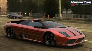 lamborghini dark purple lamborghini murcielago midnight club wiki fandom powered by wikia