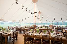tent rentals maine sailcloth tents crafted only by sperry kennebunk maine tent