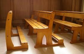 chaise d église mobiliers d eglises les fournisseurs grossistes et fabricants sur