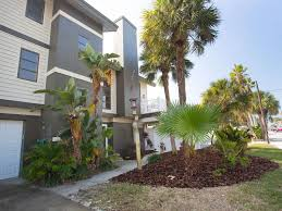 Sunken Gardens Family Membership Large Beach House In Historic Pass A Grille Homeaway Pass A