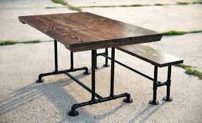 farmhouse dining table legs kitchen table legs metal square metal table legs wooden dining table