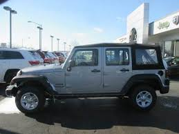 4 door jeep rubicon for sale used jeep wrangler for sale carsforsale com
