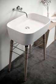sinks marvellous free standing bathroom sink free standing