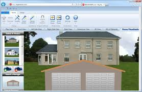 house plan drawing software free free home designer