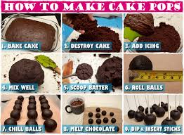 cake pops gallery ebaum u0027s world