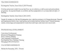 sle cover letter for a teaching position with no experience 28