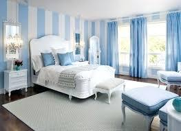 greek bedroom greek bedroom furniture blue white interiors modern designer