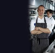commercial kitchen design melbourne index of wp content uploads 2012 10