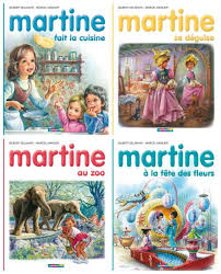martine fait la cuisine 25 products every 90 s kid remembers beirut com beirut city