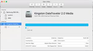 format hard drive to ntfs on mac how to format usb flash drive to fat32 in mac os x admfactory com