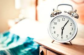 how to take a nap 11 tricks to get rested reader u0027s digest