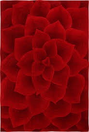 Rose Area Rug Red Rose Rugs Roselawnlutheran