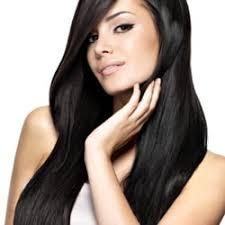 hair salons for crossdressers in chicago hair fetish atlanta store salon 58 photos 10 reviews wigs