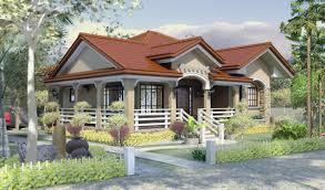 cottage design plans fascinating uncategorized small bungalow house plans inside best