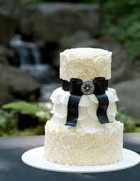 64 best small wedding cakes that inspire images on pinterest