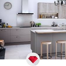 kitchen design cardiff fitted kitchens uk made by sigma 3