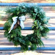 how to make wreaths diy how to make a wreath