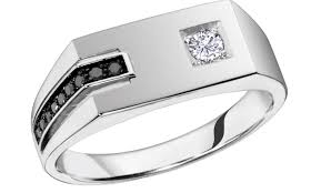jcpenney mens wedding rings diamonds outstanding mens colored wedding bands awe