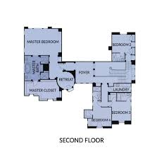 Celebrity House Floor Plans by The Oaks Of Calabasas Classics 2 The Oaks Of Calabasas