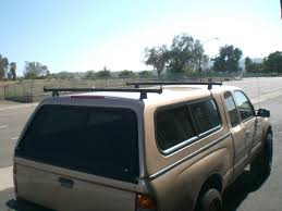 jeep liberty roof rack socal truck accessories roof racks