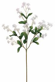 silk baby s breath white silk baby s breath artificial silk flowers afloral