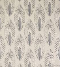 wallpaper pattern modern 608 background desktop p a tt e r n