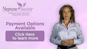cremation society of america neptune cremation society payment travel and relocation plans