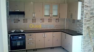 fabricants de cuisines cuisines quip es de qualit s alger dely brahim alg rie fabrication