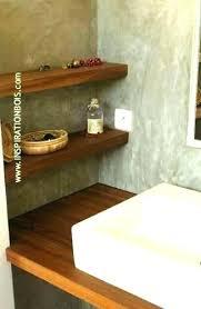 cuisine salle de bains 3d cuisine salle de bains 3d pour plan l en logiciel cuisine et salle