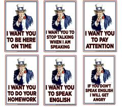 Uncle Sam Meme Generator - lessonstream org by jamie keddie uncle sam lessonstream org