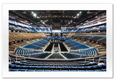 Amway Center Floor Plan Venue Information Amway Center