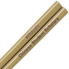 personalized chopsticks gold engraved personalized chopsticks