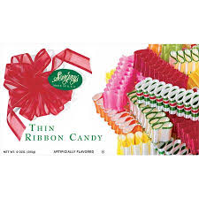 where to buy ribbon candy sevigny s thin ribbon candy 9 oz candy world thin