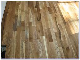 installing utility grade hardwood flooring flooring home
