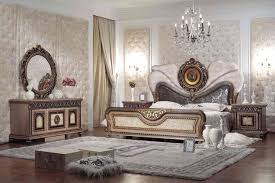 mirrored bedroom furniture sets wooden furniture lighted by track
