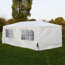 gym equipment outdoor canopy tent heavy duty 10 u0027 x 20 u0027