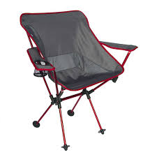 Kelty Camp Chair Amazon by Travel Chair Wallaby Chair At Moosejaw Com