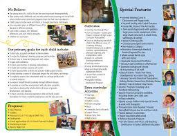 great lesson plan template classroom management pinterest high