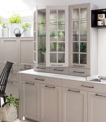 tarif cuisine mobalpa notice de montage cuisine mobalpa photos de design d intérieur et