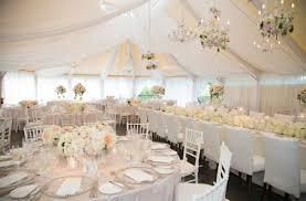 how to drape fabric on wall for most beautiful wedding
