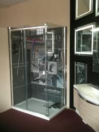 coram shower door spares manhattan showers manhattanshower twitter