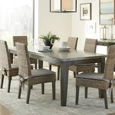 kitchen furnitures shop dining kitchen furniture at lowes com