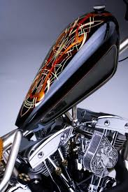469 best motorcycle tank art components images on pinterest