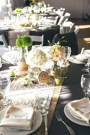 rustic table setting ideas vintage table decorations for weddings vintage table decorations for