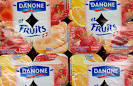 Best Global Brands: Danone